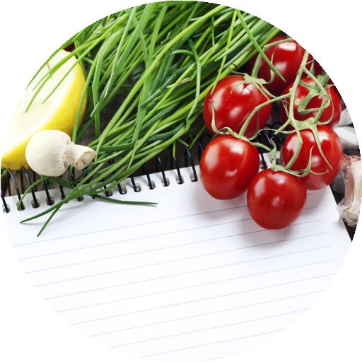 CHIP Complete Health Improvement Program is lifestyle medicine