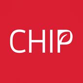 CHIP Health Logo