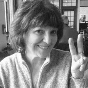 CHIP Complete Health Improvement Program. Margaret Turvin